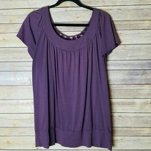 Maurices Top Size 2